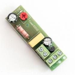 Uniwersalny wyłącznik czasowy (timer)